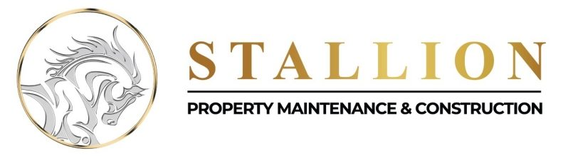 Stallion Property Maintenance, Snow Clearing and Litter Pickup